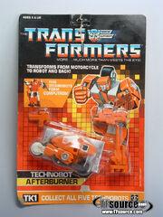 G1-afterburner-toy-0