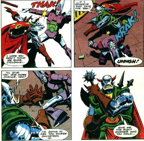 File:Death's head takes down Cyclonus.jpg