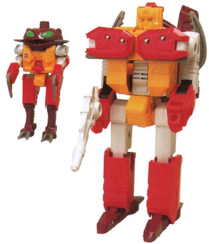 File:G1Repugnus toy.jpg