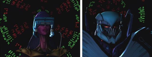 File:Megatron hack's Black Arachnia.jpg