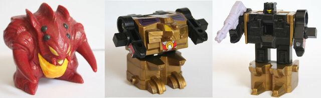 File:Slog-toy.jpg