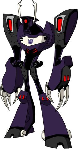 File:Tfa-shockwave-2.jpg