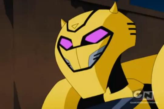 File:Wasp as Bumblebee.jpg