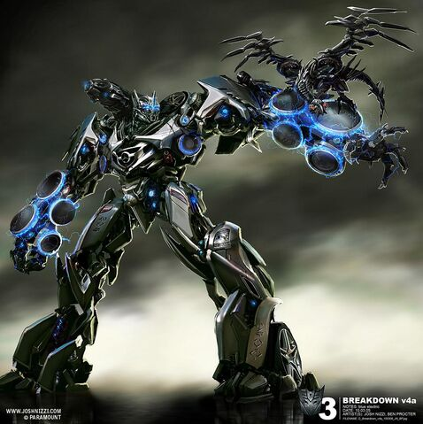 File:Dotm-breakdown-concept-2.jpg