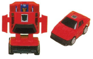 File:G1Chase toy.jpg