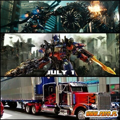File:Optimus prime pato.jpg