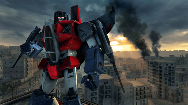 File:Rotf-starscream-game-g1model-1.jpg
