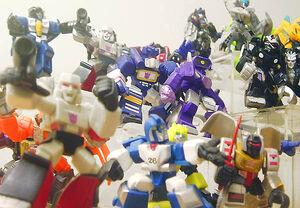 Robotheroesdisplay