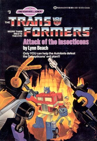 File:Attack of the insecticons.jpg