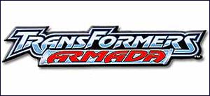 File:Armada title logo.jpg
