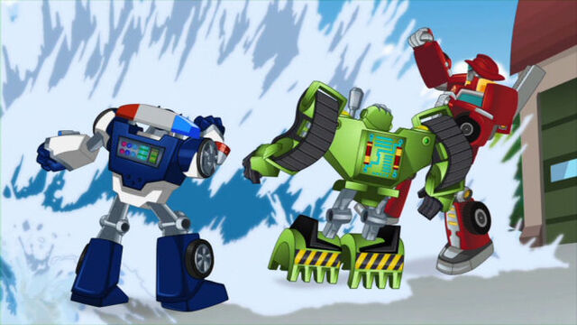 File:OtherDoctor Rescue Bots washed away.jpg