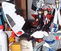 Thumbnail for version as of 06:57, September 14, 2006