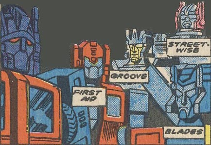 File:Protectobots-marvel26.jpg