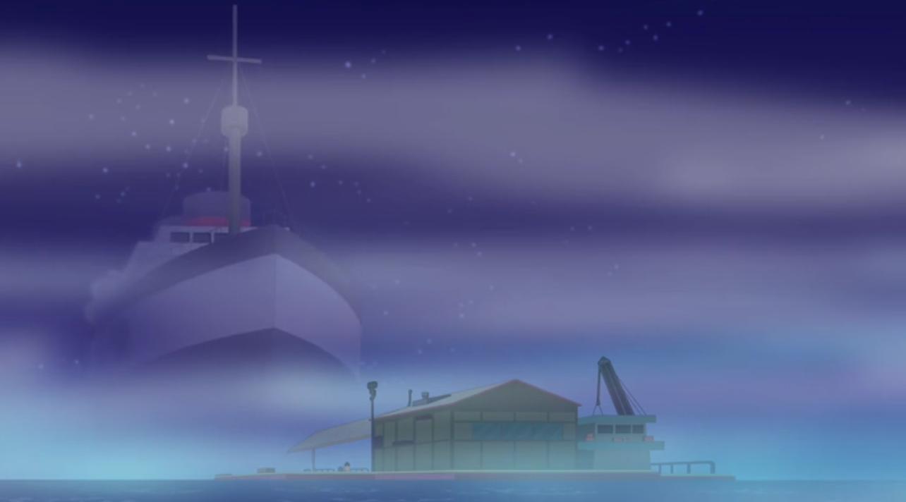 Картинки по запросу корабли-фантомы