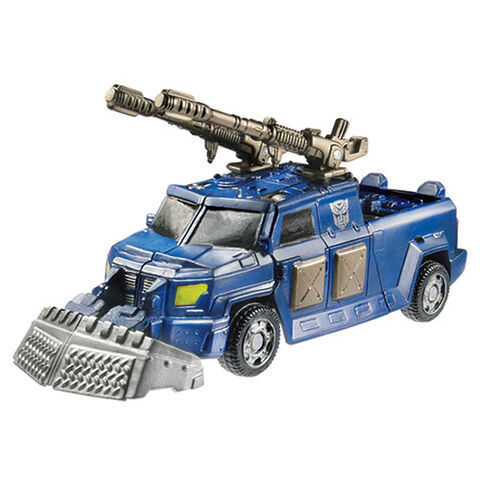 File:Rotf-scattorshot-toy-scout-2.jpg