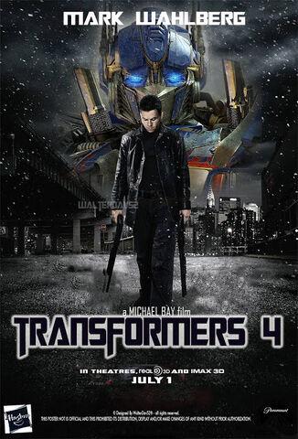 File:Transformers 4 Poster Demo By WalterDav52.jpg