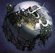 Cybertronplanet