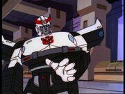 Transformers (181)b