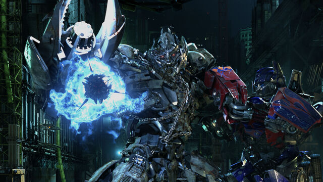 File:Transformers The Ride 3D.jpg