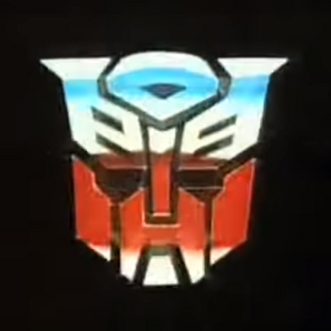 File:Cybertron Insignia (HM).png