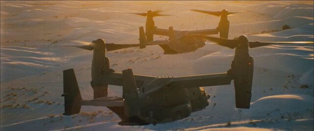 File:Movie CV-22 Osprey1.jpg
