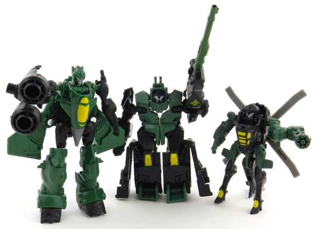 File:Gen-minicon-assault.jpg