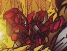File:MegatronOrigin4 Ironhide fightin Thrust.jpg