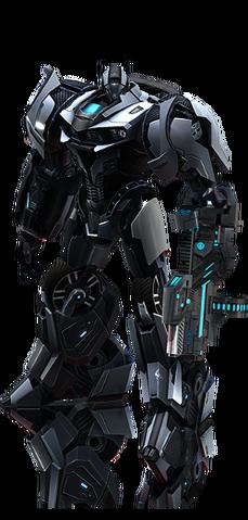 File:Transformers Universe Doubletake Robot Mode.png