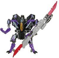 Dotm-skywarp-toy-deluxe-1