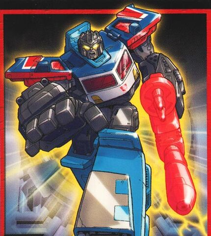 File:Towline-energon-packageart.jpg