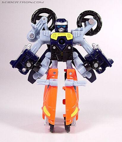 File:Armada-perceptor-toy-mini.jpg