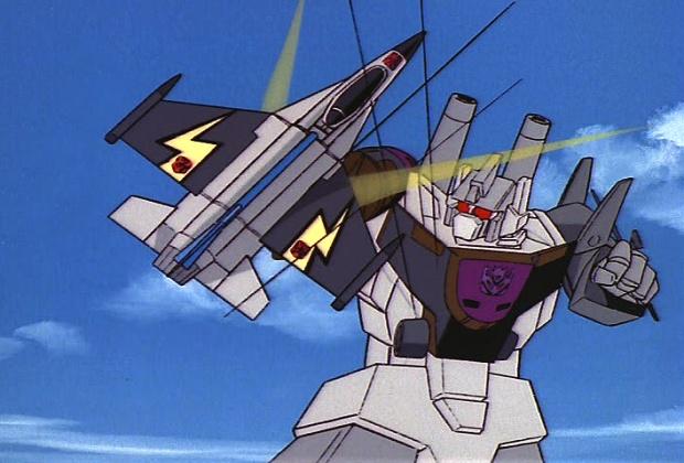 File:Bruticus punch planebot.jpg
