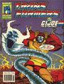 Thumbnail for version as of 16:54, September 18, 2007