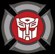 RescueBots symbol