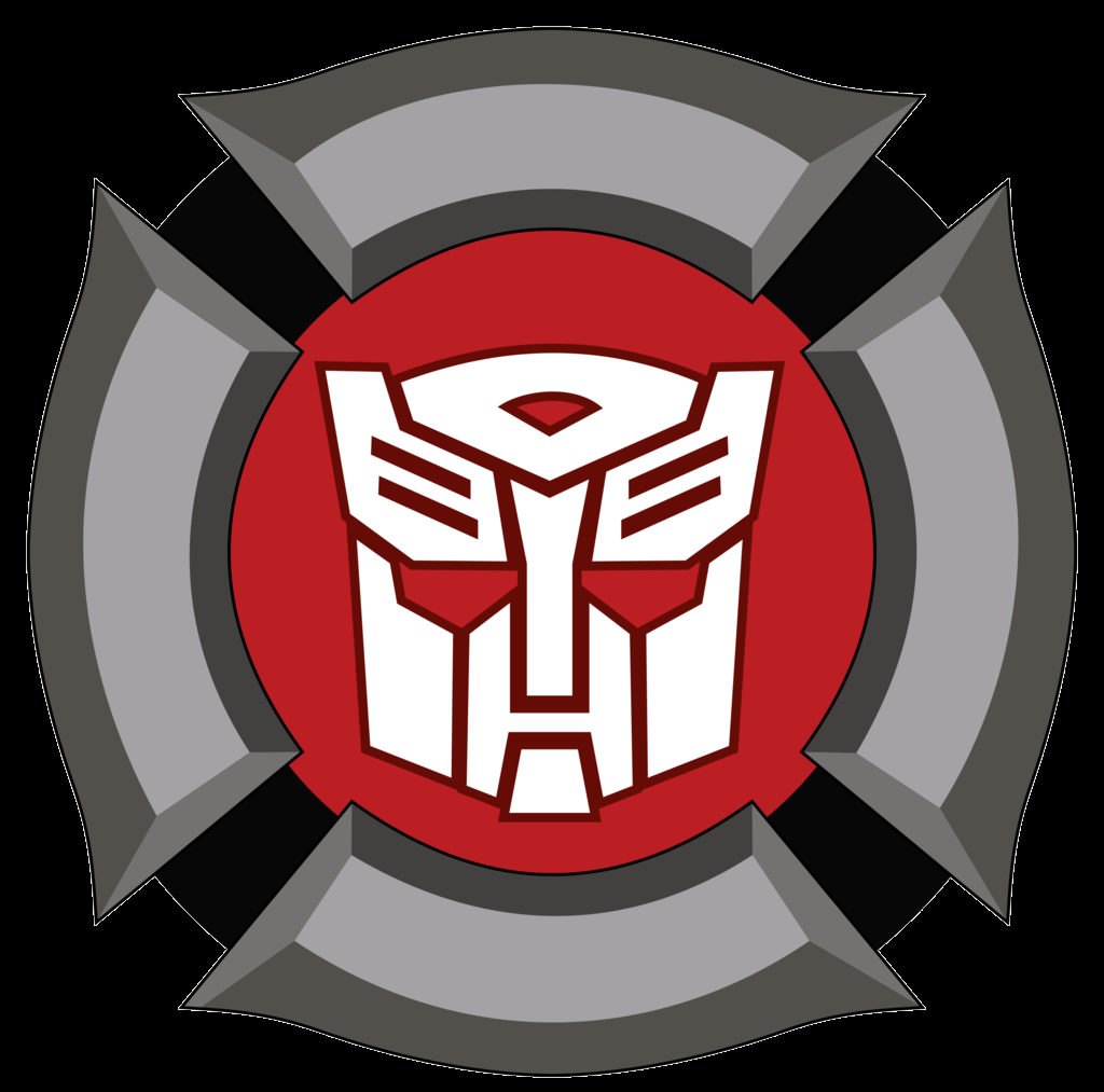 File:RescueBots symbol.png