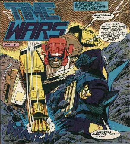 File:Timewars colourerror uk201.JPG