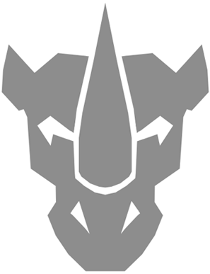 File:Headstrong symbol.png