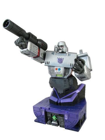File:Megatron statue.jpg