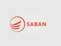SabanLogo1