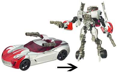 File:Tf(2010)-sideswipe-toy-deluxe.jpg