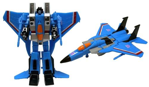 File:RobotMastersThundercracker.jpg