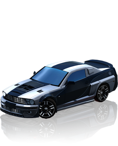 File:Transformers Universe Doubletake Vehicle Mode.png