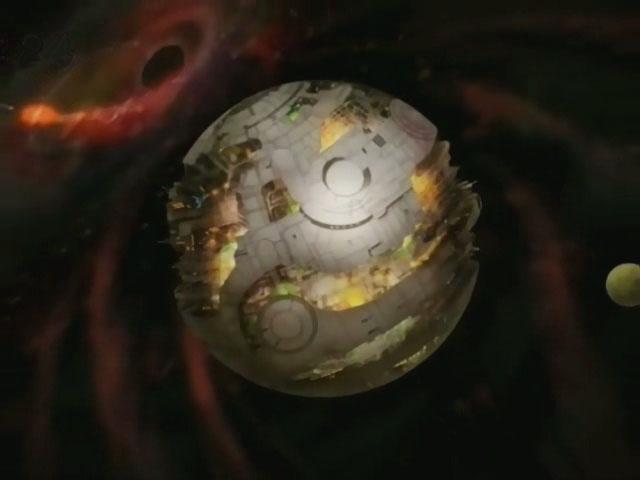 File:PlanetCybertron GalaxyForce.jpg
