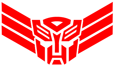 File:Cyb Elite Guard Badge.png