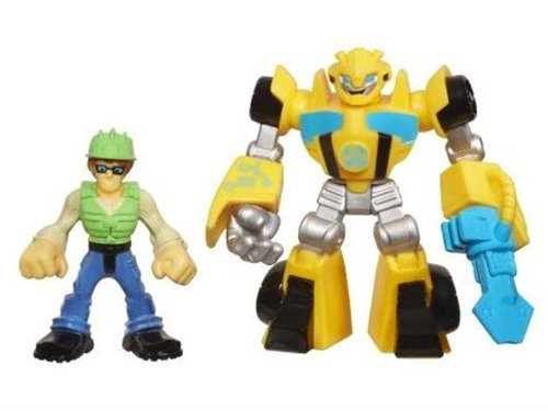 File:RescueBots Bumblebee and GrahamBurns.jpg