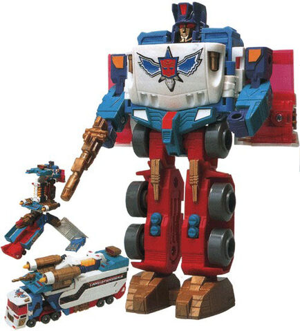File:G1Thunder clash toy.jpg