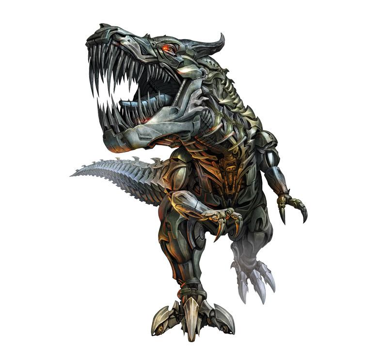 BEST: Grimlock, 'Transformers: Age of Extinction ... |Transformer 4 Age Of Extinction Grimlock