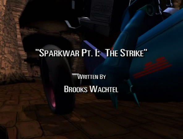 File:Sparkwar1 title.jpg
