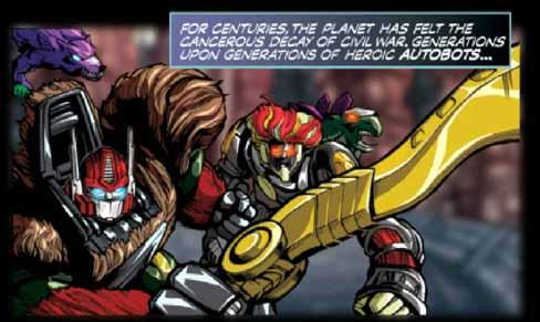 File:UnivCDROM Autobots.jpg