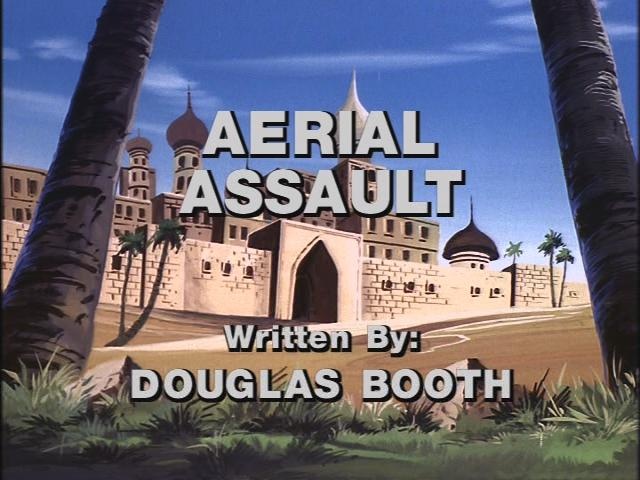 File:Aerial Assault title shot.JPG